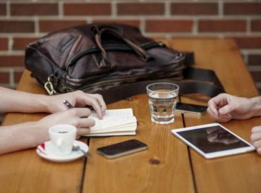 Jak założyć spółkę cywilną z mężem?
