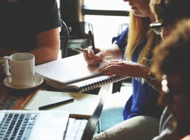 jak skutecznie budować relacje biznesowe