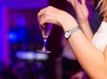 Polki i alkohol
