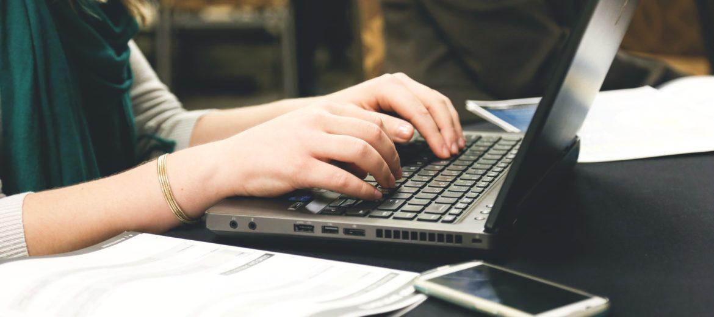 Jak wykorzystać potencjał kobiet w branży technologicznej?