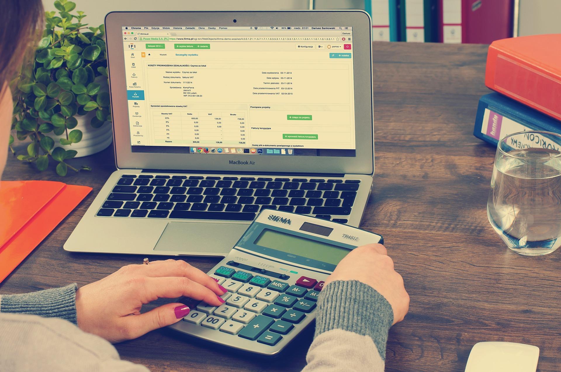 jak skutecznie pozbyć się długów