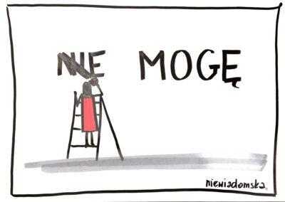 niemoge_niewiadomska