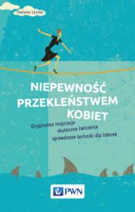 Niepewnosc_przeklenstwem_kobiet_cover