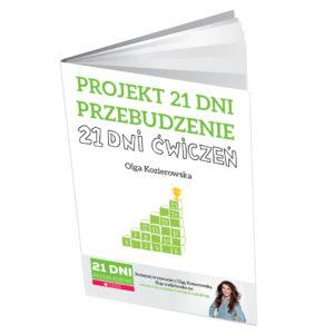 SPS-shop-single-items-zeszyt