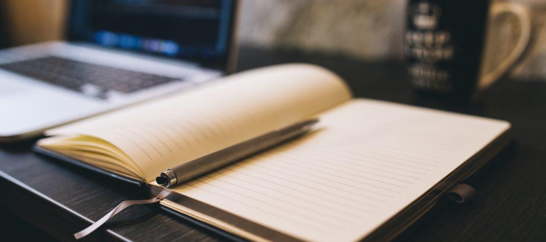 5 Doświadczeń Które Warto Wpisać Do Swojego Cv Sukces Pisany Szminką