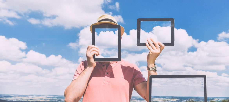 czy multitasking to mit?
