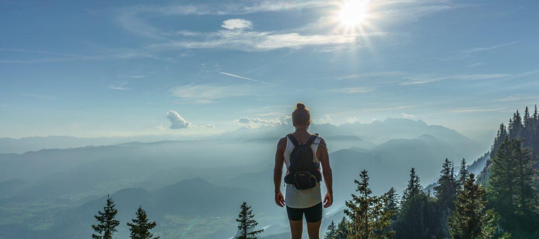 jak wyrobić w sobie nawyk osiągania celów