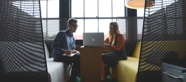 jak budować sieć kontaktów sprzedażowych