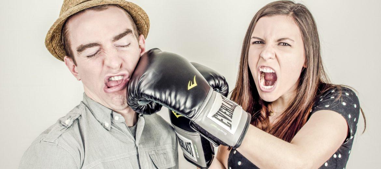 czy warto kierować się emocjami w pracy
