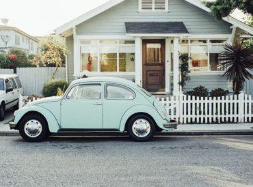 spłata kredytu po rozwodzie