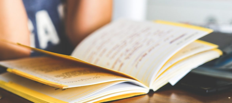 4 kroki do nauki języka obcego