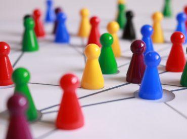 zarządzanie zespołem sprzedażowym przez cele