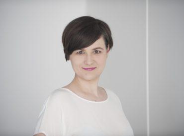 Edyta Górniak Opole