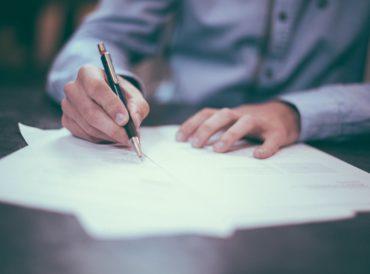 bezpłatne konsultacje z doradcą kariery