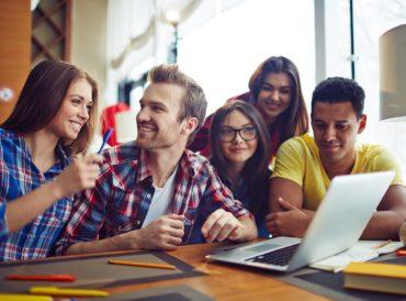 isupport cykl szkoleń dla przedsiębiorców