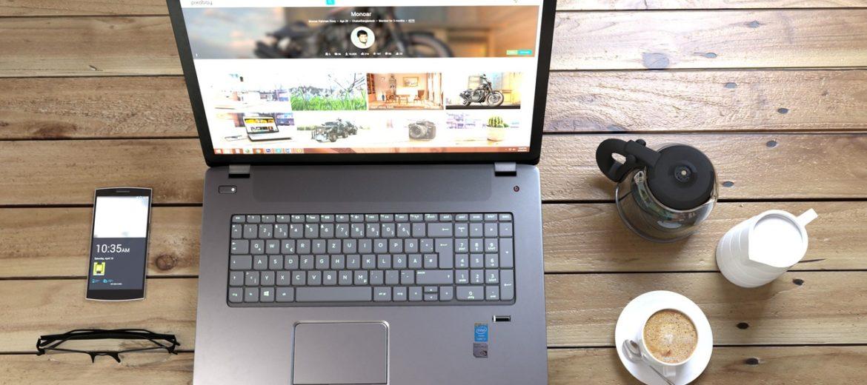 e-commerce jak założyć sklep internetowy