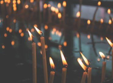 dlaczego pielęgnowanie wspomnień o bliskich jest ważne