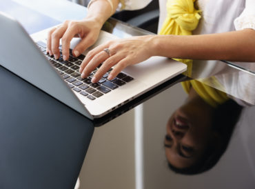 jak pisać e-maile