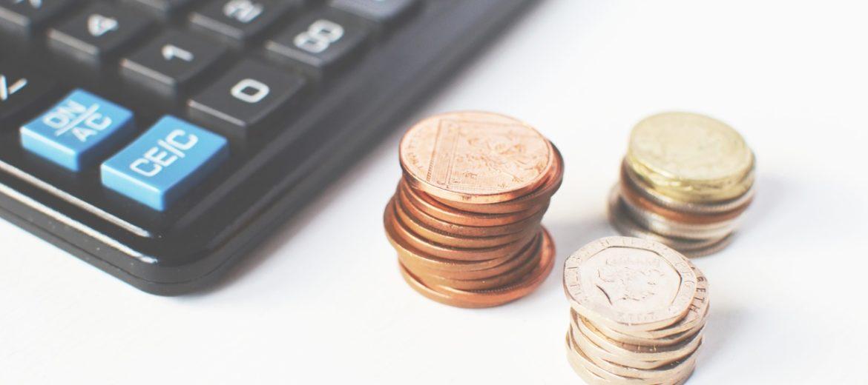 zarządzanie swoimi pieniędzmi