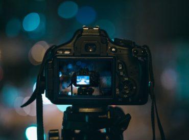 jak chronić prawa autorskie