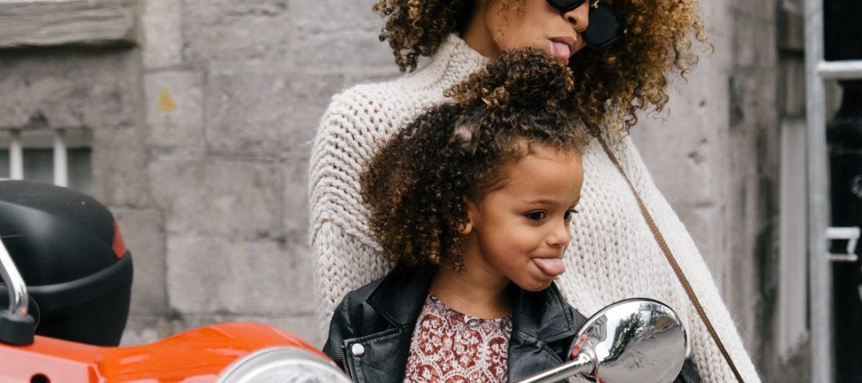 rzeczy, które warto powtarzać swoim córkom