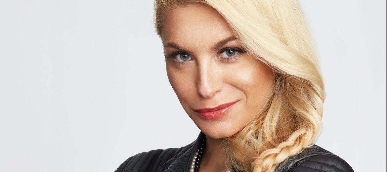 Katarzyna Bonda