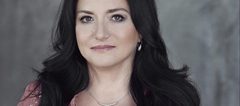 Sylwia Zientek