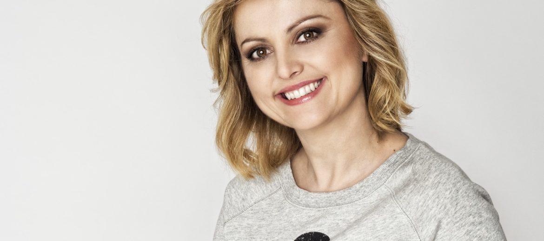 Evita Urbanikova