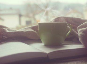 5 nawyków, które pomagają dobrze rozpocząć każdy dzień