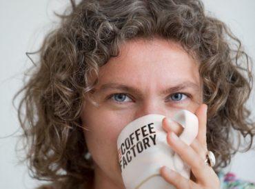 Jak zmienić negatywne myśli w pozytywne przekonania radzi Agnieszka Kawula
