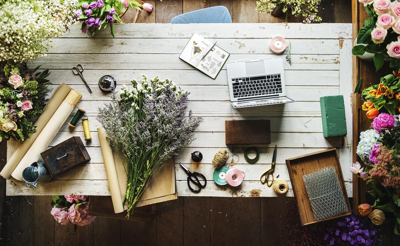 Jak dobrać usługę kurierską do specyfiki twojego biznesu?