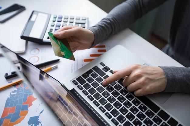 kradzież w sieci jak się zabezpieczyć