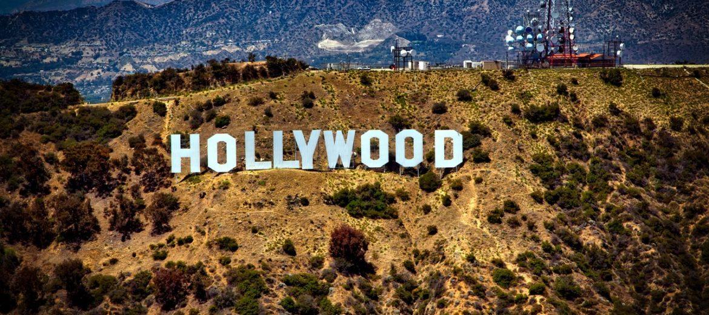 """""""Powiedzieli, że jestem za stara"""" - aktorka idzie na wojnę z seksizmem w Hollywood!"""