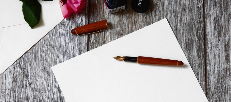 Prawnik radzi, jaką umową najlepiej podpisać z pracodawcą!