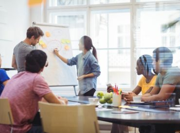co trzeba wiedzieć, kiedy zakładasz startup