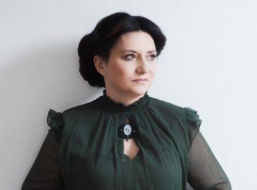 """Sylwia Zientek """"Hotel Varsovie"""""""