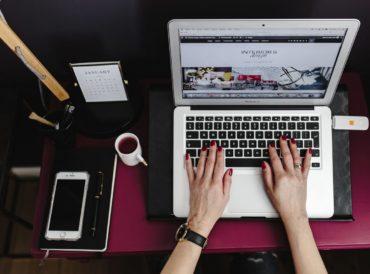 Jak znaleźć pracę w branży IT