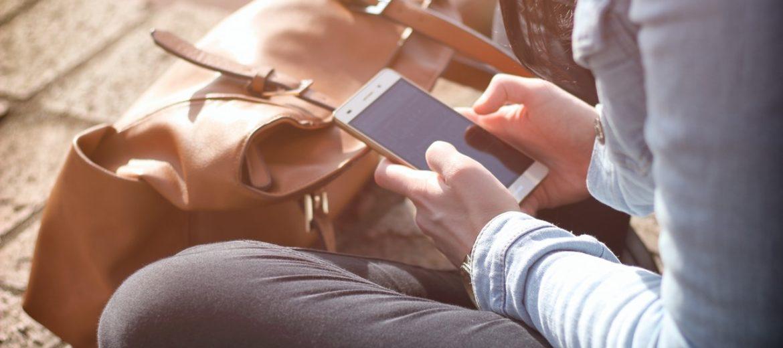 jak nowe technologie wpływają na nasze życie