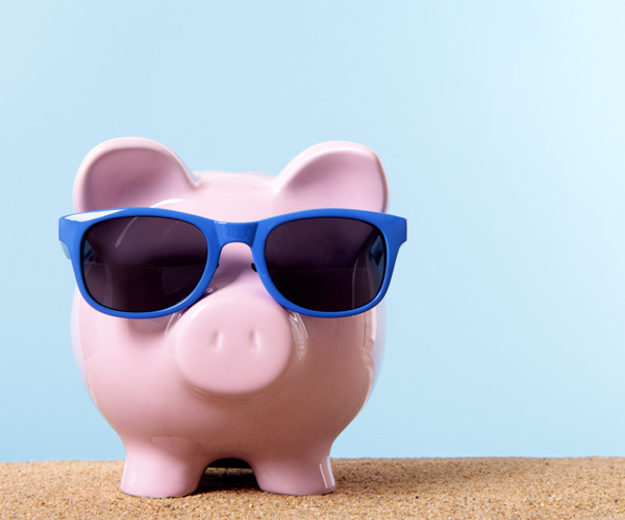 jak zarobić dodatkowe pieniądze