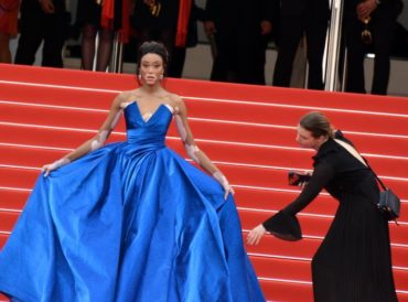 modelki, które rzuciły wyzwanie branży mody