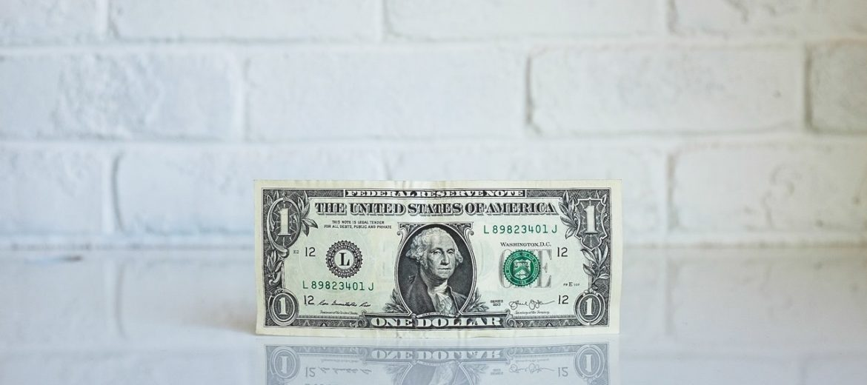 jak sfinansować własny biznes