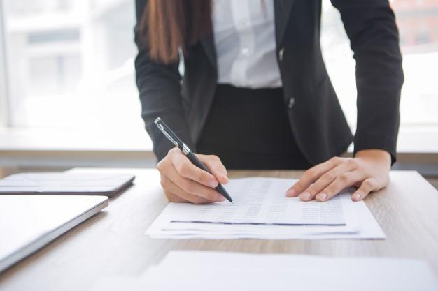 Jakie błędy popełniają osoby z dużym doświadczeniem, gdy szukają pracy