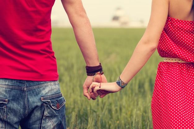ciche dni w związku