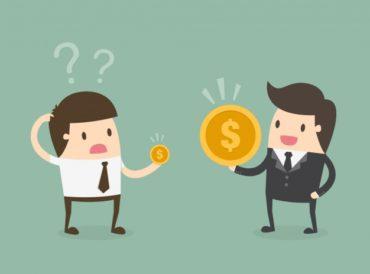 dlaczego warto ujawniać listę płac