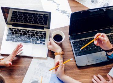 Jak mądrze wprowadzać zmiany w firmie