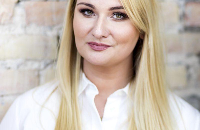 Karolina Cwalina-Stępniak