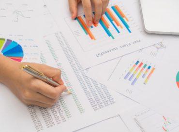 Jak zarządzać finansami w firmie