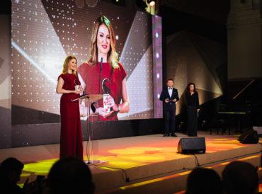 termin nadsyłania zgłoszeń do konkursu Bizneswoman Roku