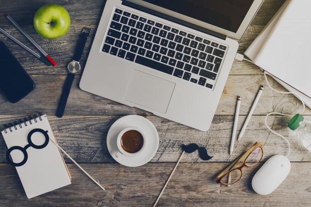 Jak stworzyć sklep w sieci