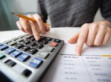 Co zrobić, by uniknąć ryzyka niewypłacalności